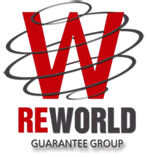 Reworld Guarantee Group (AG)
