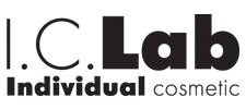 I.C. Lab Individual Cosmetic Зеленоград